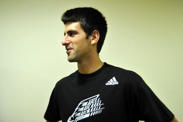 Novak Djokovic - 1 - Page 34 Shan4
