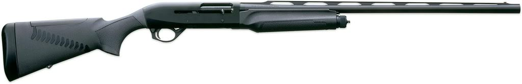 BENELLI GUNS IN STOCK! M2