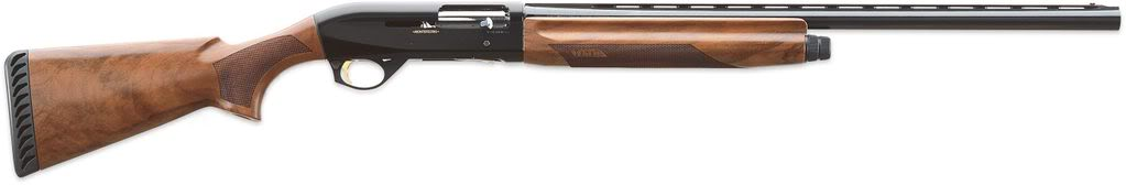 BENELLI GUNS IN STOCK! Montifeltro