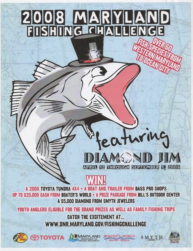 2008 DIAMOND JIM MD Fishing Challenge! Scan0008