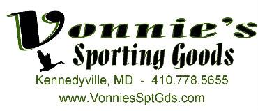 Vonnie's Forum