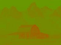 مقدمة في أنظمة الألوان [Video101] 200px-Barn-yuv4