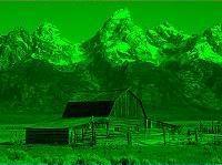مقدمة في أنظمة الألوان [Video101] 200px-Barn_grand_tetons_rgb_sepa-2