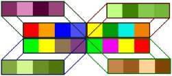 مقدمة في أنظمة الألوان [Video101] Index_clip_image003