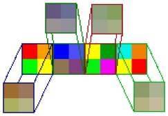 مقدمة في أنظمة الألوان [Video101] Index_clip_image005