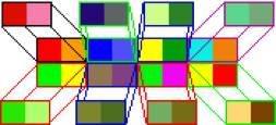 مقدمة في أنظمة الألوان [Video101] Index_clip_image007
