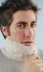Celebrity Claims Gyllenhaal