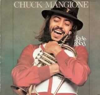Songs and Gigs Venues Requests from Us Chuck_Mangione_-_Feels_So_Good