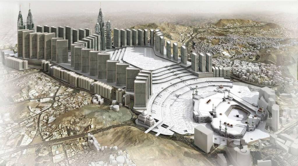 سياحة ابعادها روحية جمالية ثقافية بالمملكة السعودية ~ تحت رعاية (اوبريت عاش العرب)-للأخ CS01 Ai5hqg37fj7qc5nulf5c-1