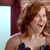 Lullaby Julia  Harrison and The Mysterious Woman Links SophiaBush12