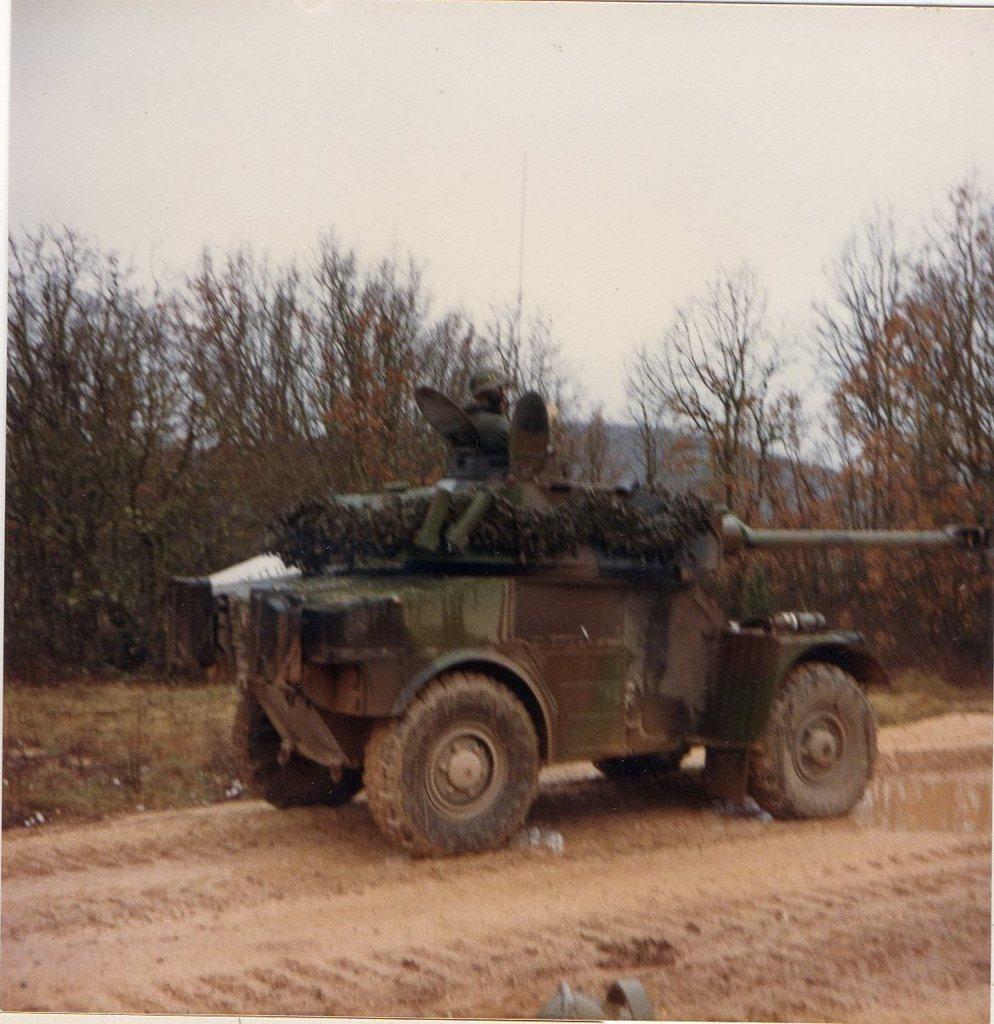 News Tiger Model. Lynx2_zpshrd1vldf