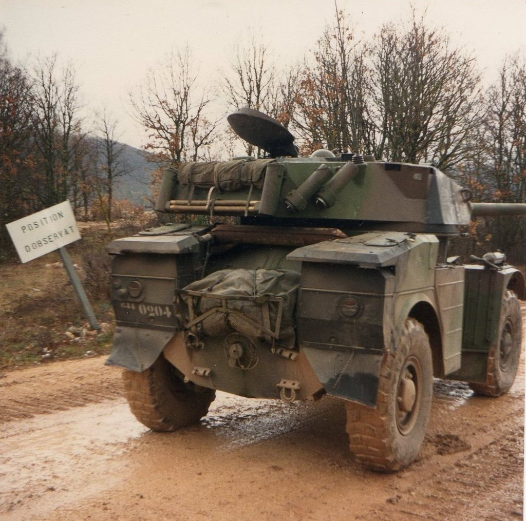 News Tiger Model. Lynx_zpsbempksvu