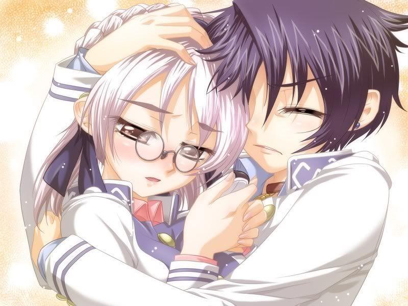 Ley de Censura en el Manga/Anime (Ley 156 de Japon) Anime_couple