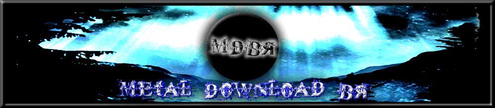 Metal Download BR
