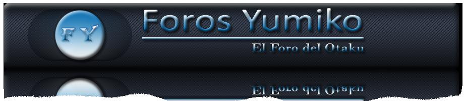 Foros-Yumiko