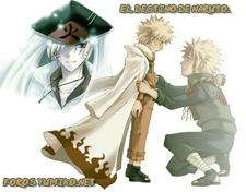Forum gratis : Foro gratis : Foros Yumiko - Portal Naruto_hokage-portal