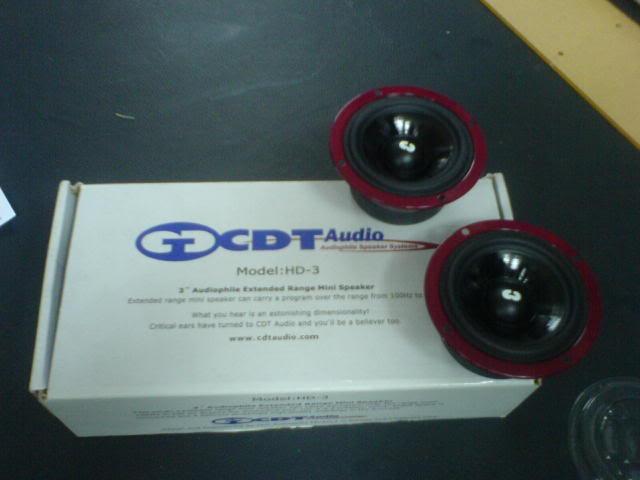 WTS: Lots of stuffs (cerwin-vega, autotek & oris sold) CDT-AudioHD-3