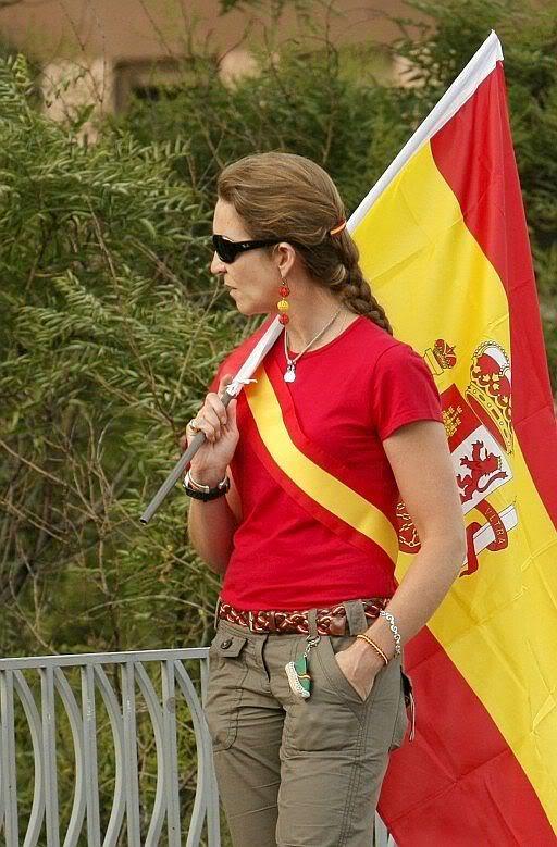 Elena de Borbón,  Infanta de España - Página 6 Elenapic3006
