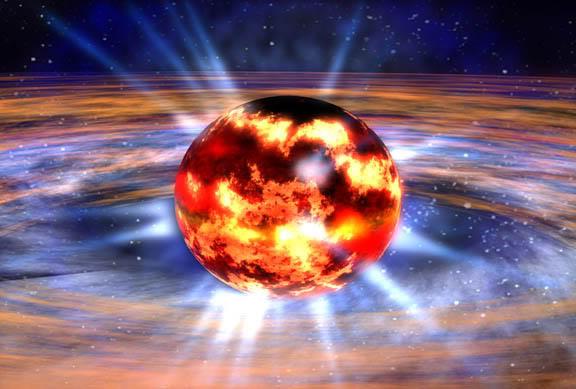 اجابة سؤال بلا اجاية ؟! هل يوجد كائنات فضائية عاقلة مفكره تمتلك العقل!! 2473445210