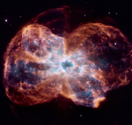 اجابة سؤال بلا اجاية ؟! هل يوجد كائنات فضائية عاقلة مفكره تمتلك العقل!! Bd720802e4
