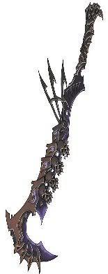 Demon Sword Sword2