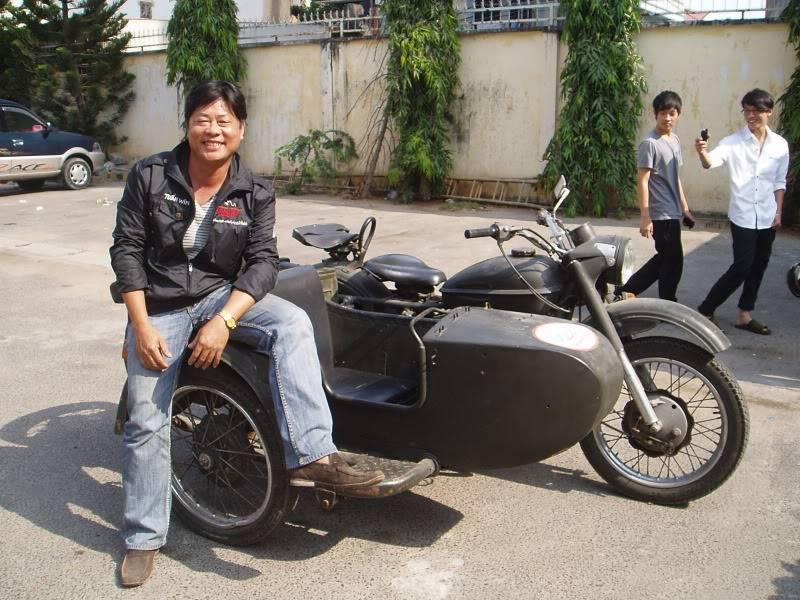 WinOnly và lịch sử hình thành winclubvietnam.forum-viet.com P1010102