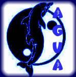 avatars del foro Tatuajeagua-1-1