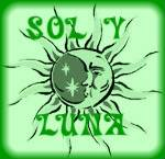 avatars del foro Solyluna2-1