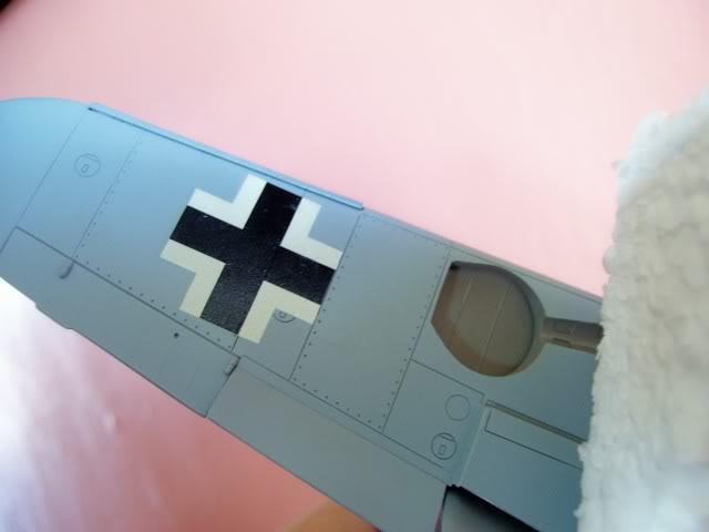 Hasegawa 1/48 Messerschmitt 109 G-6 III/ JG-54 - Página 3 FOTOSDEHOYDOMINGO10