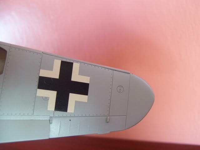 Hasegawa 1/48 Messerschmitt 109 G-6 III/ JG-54 - Página 3 FOTOSDEHOYDOMINGO11