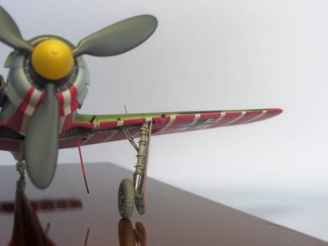 Focke Wulf 190 D-11, Revell 1/48 (Molde de Trimaster). FW190D-11Terminado%2026_zpss7zyxm6x