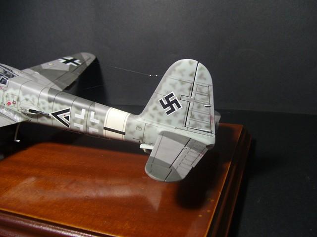 Messerschmitt 410 B-1/U2/R4, (Promodeler 1/48) Me410finalizado%2011_zpspqnueoco