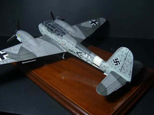 Messerschmitt 410 B-1/U2/R4, (Promodeler 1/48) Me410finalizado%2012_zpschprjgxj