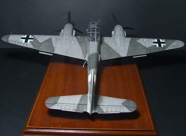 Messerschmitt 410 B-1/U2/R4, (Promodeler 1/48) Me410finalizado%2014_zpsiuk6pj4t