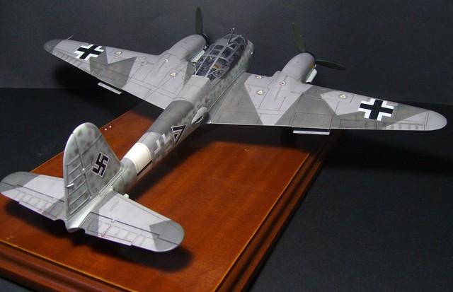 Messerschmitt 410 B-1/U2/R4, (Promodeler 1/48) Me410finalizado%2015_zpsdmbi3oep