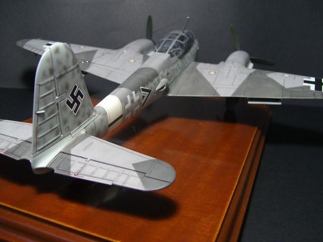 Messerschmitt 410 B-1/U2/R4, (Promodeler 1/48) Me410finalizado%2016_zpspeqsopoe
