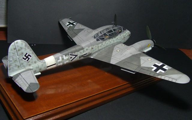 Messerschmitt 410 B-1/U2/R4, (Promodeler 1/48) Me410finalizado%2017_zpsveux71f3