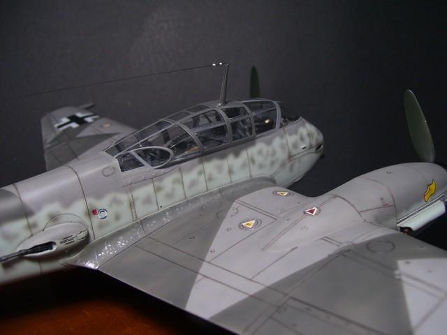 Messerschmitt 410 B-1/U2/R4, (Promodeler 1/48) Me410finalizado%2019_zpsps3f3ptj