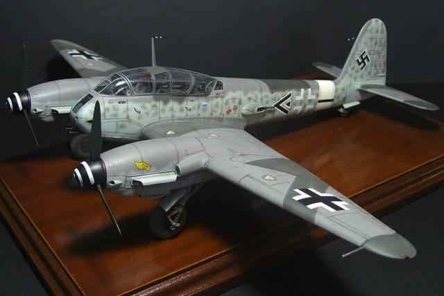 Messerschmitt 410 B-1/U2/R4, (Promodeler 1/48) Me410finalizado%201_zpsf3pojhlb