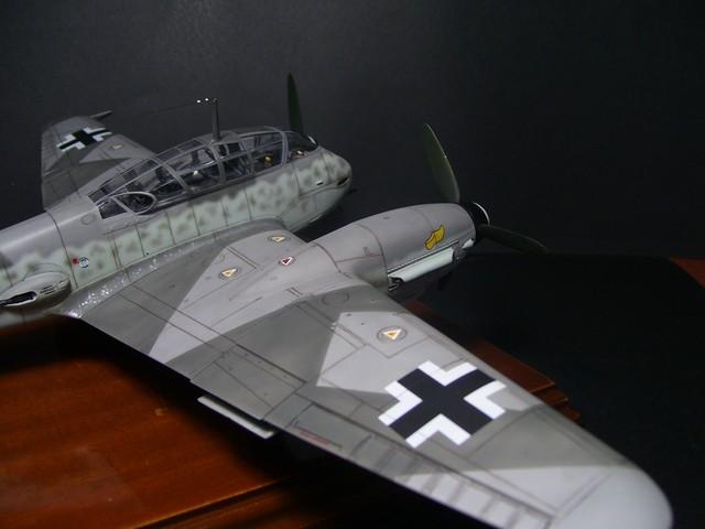 Messerschmitt 410 B-1/U2/R4, (Promodeler 1/48) Me410finalizado%2020_zpshjjqn4wr