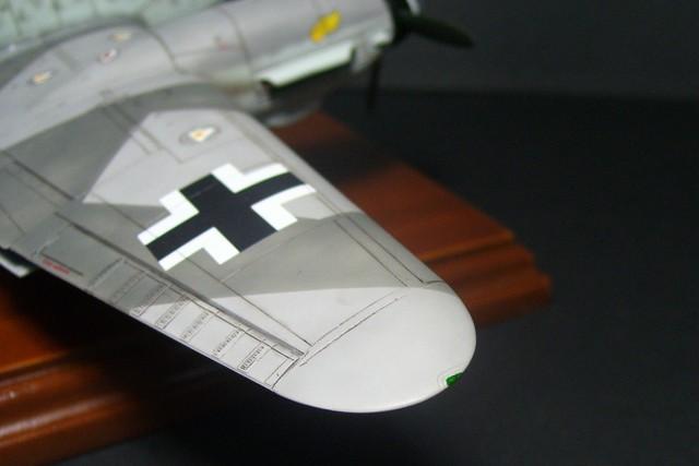 Messerschmitt 410 B-1/U2/R4, (Promodeler 1/48) Me410finalizado%2021_zpslai2dr67