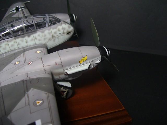 Messerschmitt 410 B-1/U2/R4, (Promodeler 1/48) Me410finalizado%2022_zpshlny6mgf