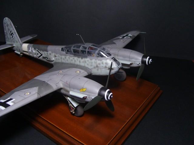 Messerschmitt 410 B-1/U2/R4, (Promodeler 1/48) Me410finalizado%2023_zpszpkdqknt