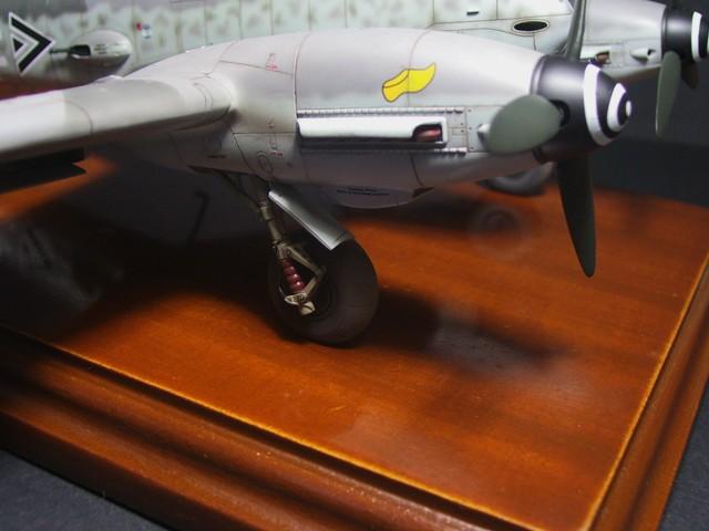 Messerschmitt 410 B-1/U2/R4, (Promodeler 1/48) Me410finalizado%2024_zpsbhaldfvq