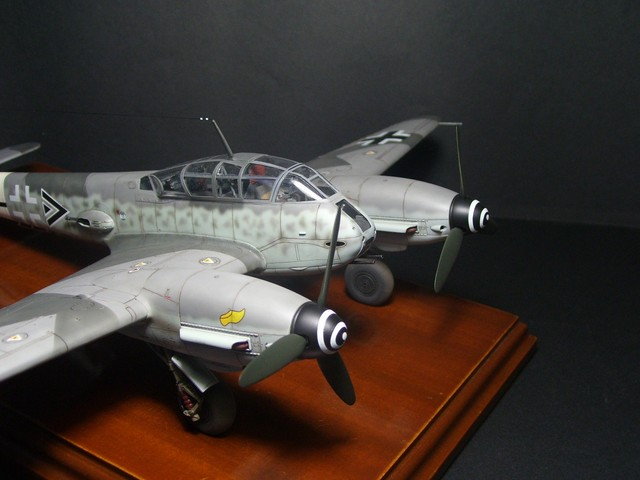 Messerschmitt 410 B-1/U2/R4, (Promodeler 1/48) Me410finalizado%2025_zpsbapvopqc