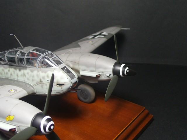 Messerschmitt 410 B-1/U2/R4, (Promodeler 1/48) Me410finalizado%2026_zpse5pab8br