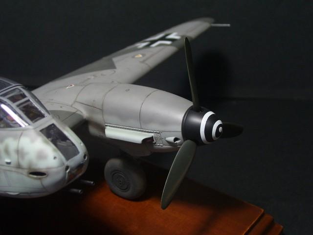 Messerschmitt 410 B-1/U2/R4, (Promodeler 1/48) Me410finalizado%2027_zpshqiuvjul