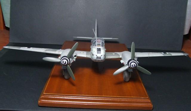 Messerschmitt 410 B-1/U2/R4, (Promodeler 1/48) Me410finalizado%2028_zpsnkcco2ez