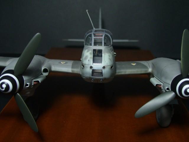 Messerschmitt 410 B-1/U2/R4, (Promodeler 1/48) Me410finalizado%2029_zpsp14rk1xu
