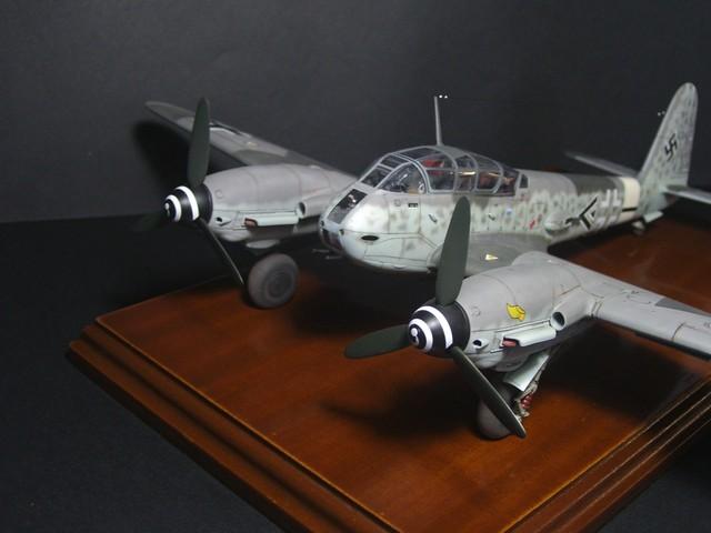 Messerschmitt 410 B-1/U2/R4, (Promodeler 1/48) Me410finalizado%202_zpsd0napztc